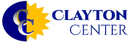 clayton-center-logo.png