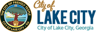 Lake City Logo.png