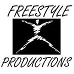Freestyle Logo.jpg