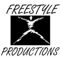 Freestyle Logo.jpg
