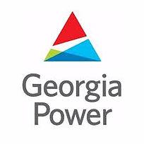 Ga Power Company.jpg