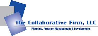 Collaborative Firm Logo.jpg