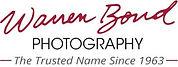 Warren Bond Photography.jfif