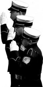 honor-guard2-png-149x300.png