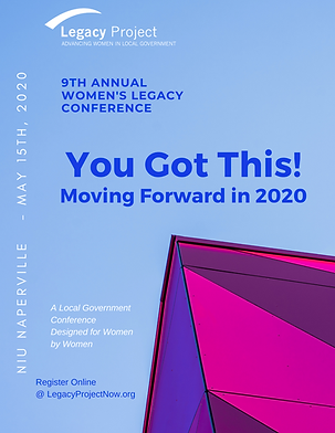Program - 2020 LP Annual Conference.png