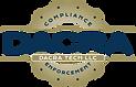 DACRA-Logo-2019.png