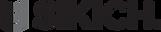 sikich-logo-retina-1.png