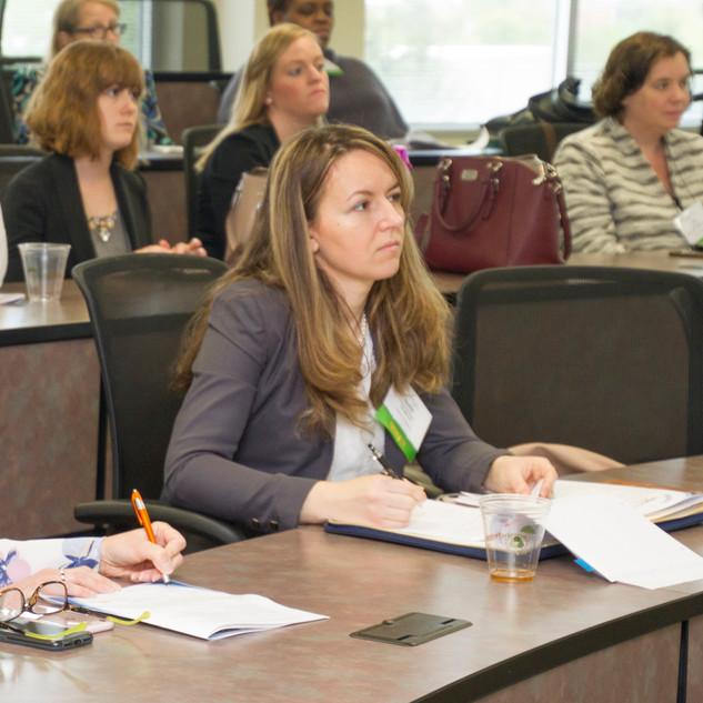 Legacy Project Women 5-18-18 - RIMG_3815.jpg