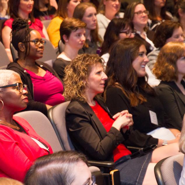 Legacy Project Women 5-18-18 - RIMG_3869.jpg