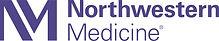 Northwestern Medicine.jpg