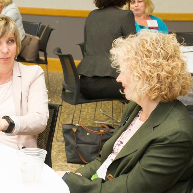 Legacy Project Women 5-18-18 - RIMG_3802.jpg