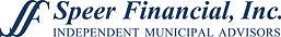 Speer Financial Logo_2017.jpg