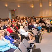 Legacy Project Women 5-18-18 - RIMG_3861.jpg
