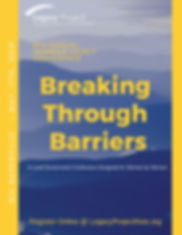 Brochure -Front Page Image_Page_1.jpg