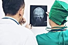 catastrophic brain injury attorney closed head