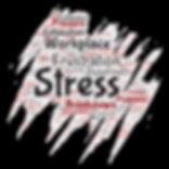 work stress, depression, workers compensation, attorney