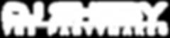 Logo dj sheby blanco.png