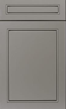 Gray Maple