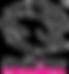 buav-1.png