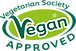 VEG_SOC_APPROVED_FULL_CMYK_(vegan)__v3.p