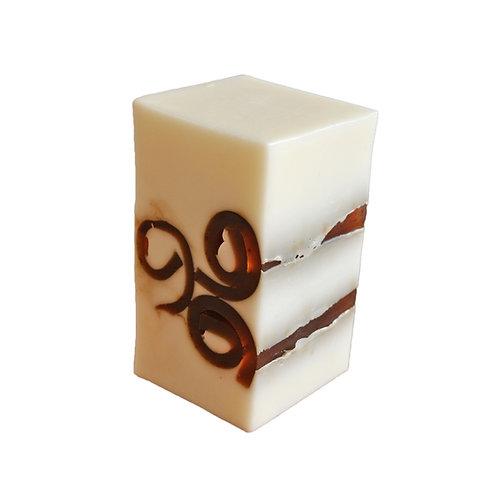 Fig & Brown Sugar Soap Bar