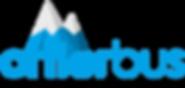 logo_vectorizedn.png