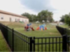 lower playground.jpg