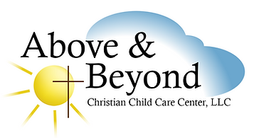 Above and Beyond Christian Child Care Center