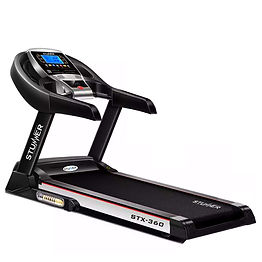 Stunner Fitness STX-360.jpg