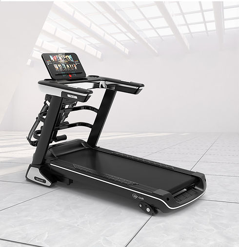 treadmill repair service in Kolkata.jpg