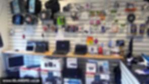 laptop shop.jpg