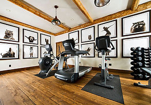 home-gym-setup-kolkata.jpg