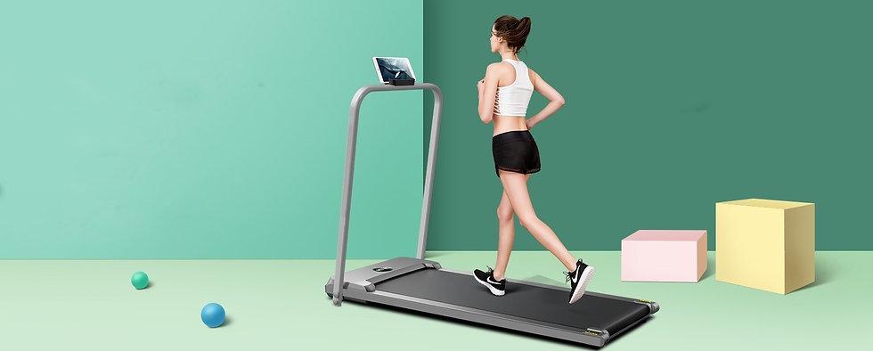 treadmill%20repair%20service%20kolkata_e