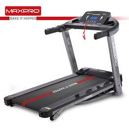 Maxpro PTM405.jpg