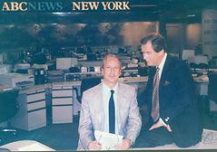 EKEL IN ABC NYC001.jpg