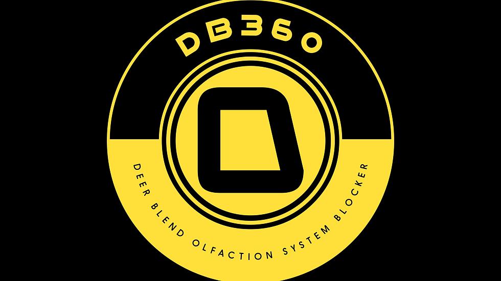 DB360