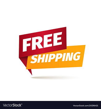 free-shipping-isolated-icon-delivery-vec