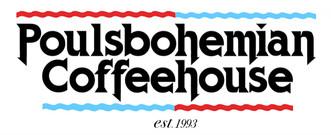Poulsbohemian Coffehouse