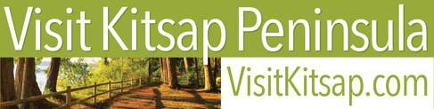 Visit Kitsap Peninsula