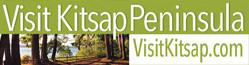 Visit the Kitsap Peninsula