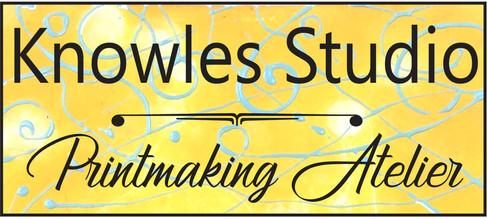 Knowles Studio