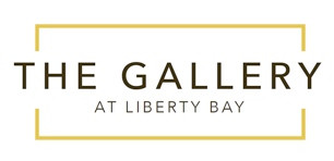 The Gallery at Liberty