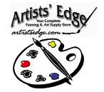 Artists' Edge Framing and Art Supply