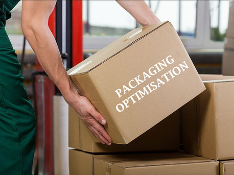 Packaging_Optimisation_2.jpg