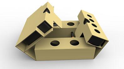 3d_Brown_Box.jpg