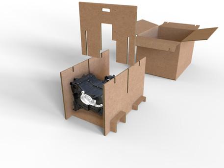 Motor_Packaging.jpg
