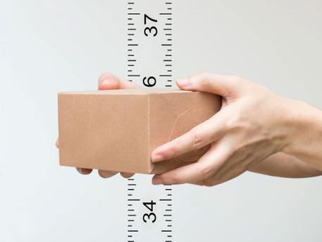 box-drop.jpg