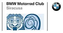 LOGO_BMW MC_siracusa_page-0001.jpg