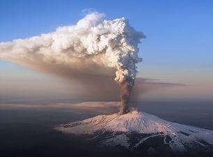Etna-Italia.jpg
