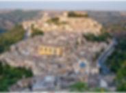 ragusa-ibla-01c6c4e8-ab80-40e0-a730-23ae